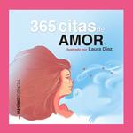 365 citas de amor