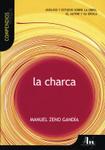 La Charca