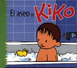 El aseo de Kiko