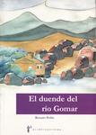 El duende del río Gomar