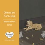 Chusco the Stray Dog