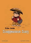 Disappearance Diary
