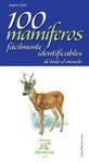 100 mamíferos fácilmente identificables de todo el mundo