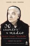 30 cuentos y medio