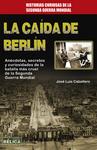 La caída de Berlin