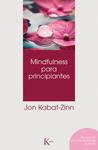 Mindfulness para principiantes