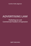 Advertising Law
