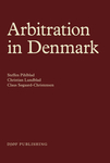 Arbitration in Denmark