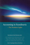 Accounting in Scandinavia