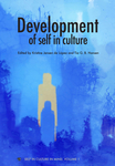 Development of Self in Culture