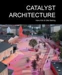 Catalyst Architecture