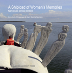 A Shipload of Women's Memories