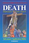 Death - Darkness Before Dawn