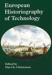 European Historiography