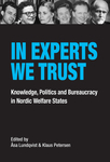 In Experts We Trust