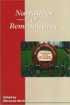 Narratives of Remembrance