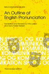 An Outline of English Pronunciation