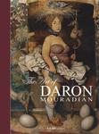 The Art of Daron Mouradian