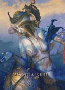 IMAGINAIRE II.