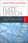 Disinformation and Hate Speech