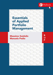 Essentials of Applied Portfolio Management