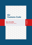 EU Customs Code