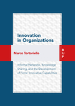 Innovation in Organizations