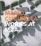 Mario Cucinella: Works at MCA
