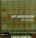 BRT Architekten
