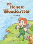 The Honest Woodcutter