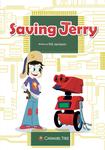 Saving Jerry