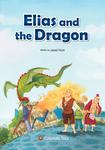 Elias and the Dragon