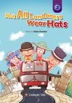 Not All Londoners Wear Hats