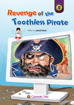 Revenge of the Toothless Pirate