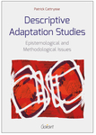 Descriptive Adaptation Studies