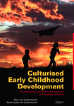Culturised Early Childhood Development