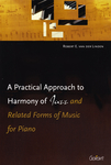 A Practical Approach to Harmony of Jazz