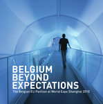 Belgium Beyond Expectations