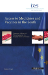 Access to Medicines and Vaccines in the South