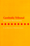 Cambodia Tribunal: Selected Documents