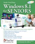 Windows 8.1 for Seniors