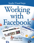 Working with Facebook