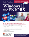 Windows 11 for Seniors