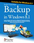 Backup in Windows 8