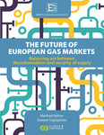 Energy Scenarios & Policy Volume I - The Future of European Gas Markets - Balancing act between decarbonisation and security of supply