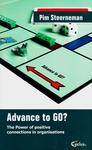 Advance to GO?