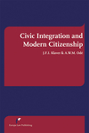 Civic Integration and Modern Citizenship