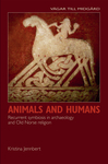 Animals and Humans