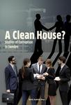 A Clean House?