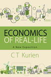 Economics of Real-Life